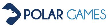 Loja Polar Games